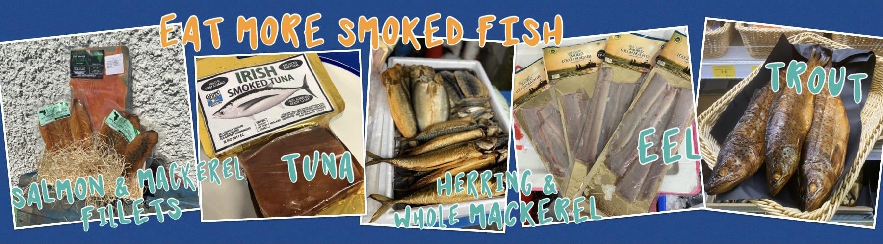Smoked-banner-image
