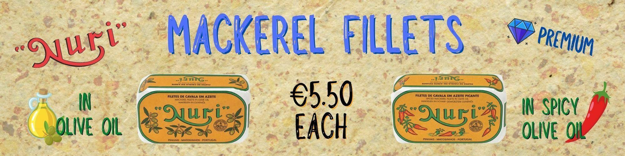 Mackerel-banner-image